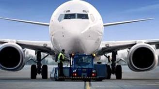 Hava kargo karteline 800 milyon euro para cezası