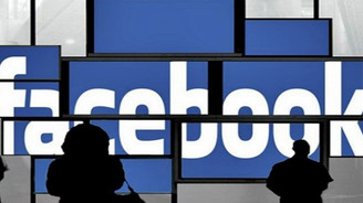 Facebook yeni kurallarını açıkladı