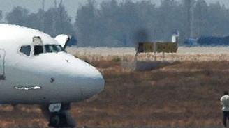 Fas, Libya'ya uçak seferlerini askıya aldı