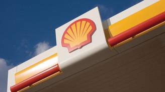 Shell, Bulgaristan'da doğalgaz arayacak
