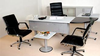 İşyeri kiraları 2011'de artacak!