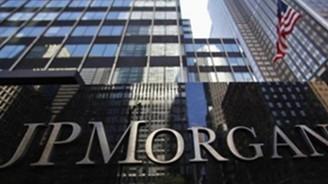 İşte ABD'nin en riskli bankası