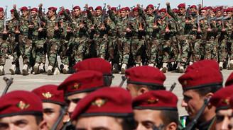 IŞİD'le savaşta bin Peşmerge öldü
