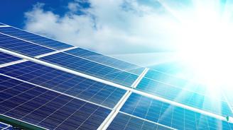 Güneş enerjisi sektörü ODTÜ'de bir araya gelecek