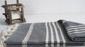 'Turkish Towel' dünya markası olacak
