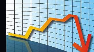 Rusya için büyüme tahmini yüzde 4,2'ye indi