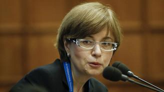 Rus Merkez Bankası: Rus ekonomisi risk altında