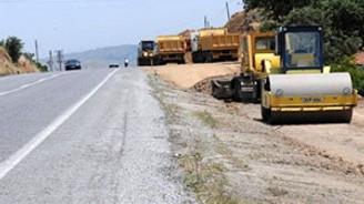 Türkiye, yol ve köprüleri ocakta satacak