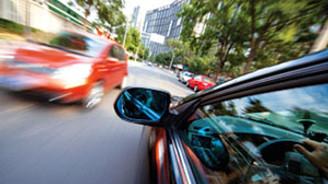 Otomotiv pazarı büyümeye devam ediyor