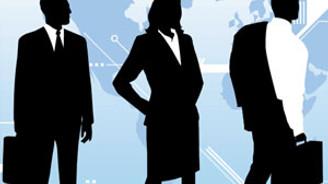 TTNET girişimcilere desteği sürdürüyor