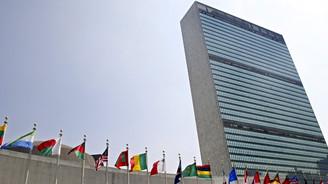 BM, büyüme tahminini düşürdü