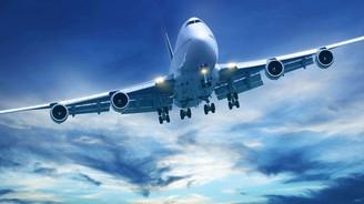 Nijerya'da yakıt krizi uçuşları iptal ettirdi