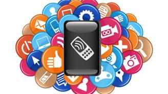 Siz hangi mobil uygulamaları kullanıyorsunuz?