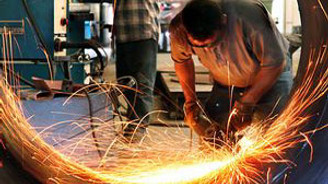 Sanayi ve Ticaret Bakanlığı sözleşmeli mühendis alacak