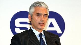 CarrefourSA 5 yıl sonra kâr açıkladı, hedef %30 büyüme