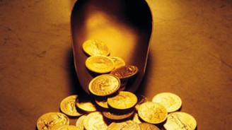 Altın hesaplarına ilgi artıyor