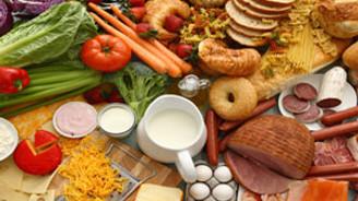 Gıda fiyatlarında düşüş beklenmiyor