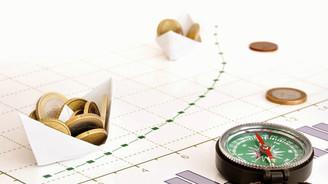 Yatırımcı beş kritik maddeye odaklandı!
