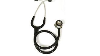 Sağlık sigortası zorunluluğu, anayasaya aykırı çıktı