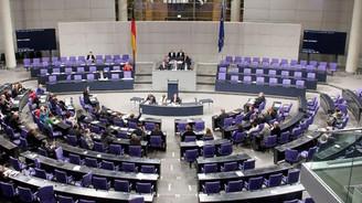 Almanya, Yunanistan'a yardıma 'evet' dedi