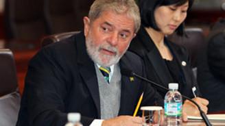 Brezilya 5. büyük ekonomi olacak