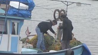 Denizlerde av yasağı 15 Nisan'da başlıyor