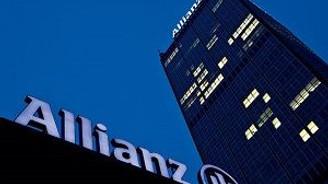 Allianz Türkiye, 2014'te sigorta sektörünün lideri