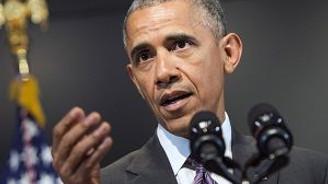 Obama'dan Müslüman olduğu iddalarına beklenmedik cevap