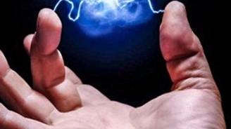 Sınırsız Enerji mümkün mü?
