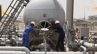 Türkiye'ye petrol ihracı artacak