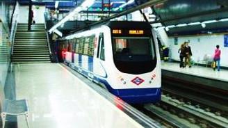Beykoz'a Metro geliyor!