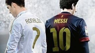 Aradaki fiyat farkı bir Ronaldo'dan fazla