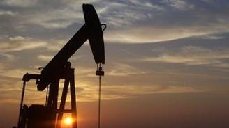 Petrol azaldı, fiyatlar arttı