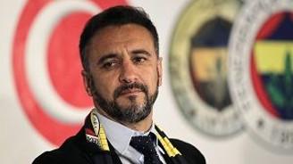 Fenerbahçe ''hızlı ve öfkeli'' olacak!