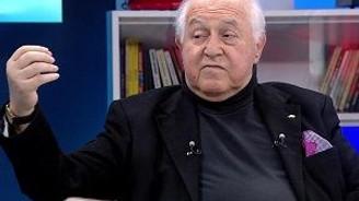 Duygun Yarsuvat federasyon başkanlığına adaylığını açıkladı