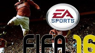 FIFA 16 videosunda Pele farkı