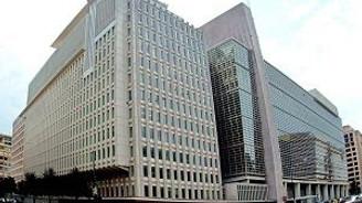 Dünya Bankası 500 Milyon yardım yapacak