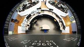 Yunanistan Avrupa Borsalarını alt-üst etti