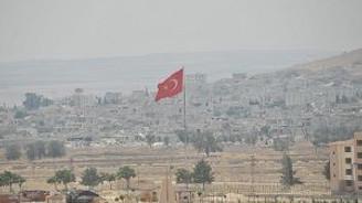 İşid Türkiye sınırına mayın döşedi