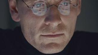 Steve Jobs'ın 2. fragmanı yayınlandı