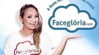 """Günahsız"" Facebook: Facegloria"