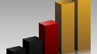 Dış ticaret bilançosu rekor kırdı