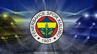 Fenerbahçe'nin yıldızı imzayı attı