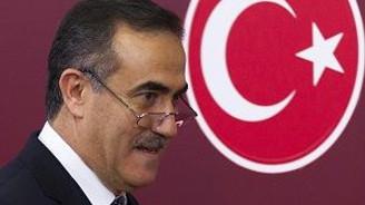 CHP'den istifa nedenlerini açıkladı
