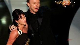 Ünlü yönetmenden itiriaf: Filmim o sene Oscar'ı hak etmedi