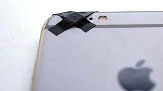 Iphone kullanıcılarını sevindiren haber