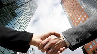 Bahis şirketlerinden ''iddialı'' birleşme kararı