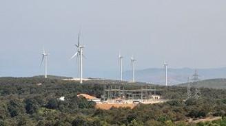 Bursa'da 70 milyon dolarlık enerji yatırımı