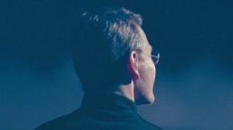 Beklenen filmde 2. fragman da yayınlandı