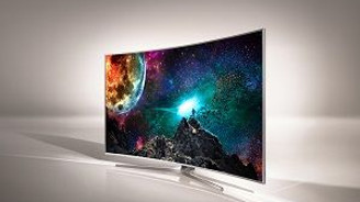 Türkiye'de satılan her 10 televizyondan biri 4K'lı